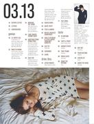 Kate Mara - Nylon Guys USA - March 2013 (x5)