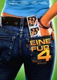 eine_fuer_4_front_cover.jpg