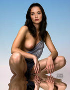 th 304166822 KatieHolmes12 123 1016lo Katie Holmes Nude Fake and Sex Picture