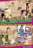 notgeile_baelger_und_freche_goeren_ohne_hoeschen_erwischt_front_cover.jpg