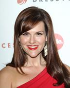 Sara Rue @ 3rd Annual Give & Get Fete in West Hollywood 11/07/11- 23 HQ