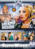 slime_wave_5_sperma_dusche_front_cover.jpg