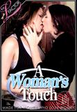 a_womans_touch_front_cover.jpg