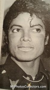 1983 Thriller Certified Platinum Th_947941195_med_gallery_8_2290_1054334_122_1067lo