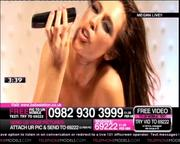 th 98676 TelephoneModels.com Megan Moore Babestation June 11th 2010 011 123 1068lo Megan   Babestation   June 11th 2010