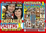 ehefrauen_casting_1_front_cover.jpg