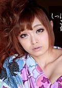 1Pondo – 071515_115 – Mikuru Shiina