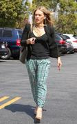 http://img222.imagevenue.com/loc1081/th_918183998_Hilary_Duff_shopping_HD_Buttercup_Furniture20_122_1081lo.jpg