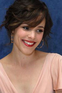 Рэйчел МакАдамс, фото 242. Rachel McAdams Avik Gilboa Portraits, photo 242