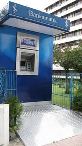 th 267740336 IMG 1600 122 1120lo - Adana/ İş Bankası ATM Basamağı