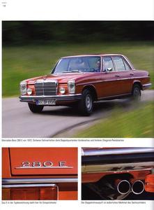 280E (W114) x E500 Limited (W124) x E63 AMG (W211) Th_191510786_mbc04un0_122_1131lo