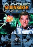 james_bond_007_moonraker__front_cover.jpg