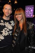 http://img222.imagevenue.com/loc1136/th_26130_Beyonce_Knowles_London_1-22-2010_02_122_1136lo.jpg
