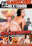 18_year_old_neighbor_volume_5_front_cover.jpg