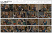 Melissa Joan Hart from Episode 13 of Melissa and Joey in HD