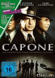 capone_front_cover.jpg