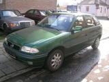 th 55380 9cc7 27 122 131lo - Satılık Opel Astra 1.6-16V Otomatik Vites