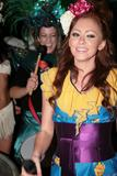 Sweet Natasha Hamilton Liverpool May 3, 2008