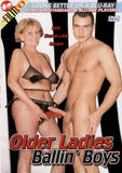 th 13874 Older Ladies Ballin30 Boys 123 153lo Older Ladies Ballin Boys