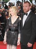 th_12723_MadonnaInternationalFilmFestivalCannes_2205_01_122_16lo - Madonna, oops une robe trop transparenter à Cannes