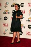Salma Hayek 2007 NCLR ALMA Awards, 1st June 2007 Foto 611 (Сэльма Хаек 2007 NCLR ALMA Awards, 1 июня 2007 Фото 611)