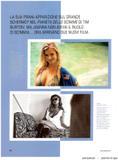 Joanna Krupa Jack 08/2009 x7 Foto 637 (Джоанна Крупа Джек 08/2009 x7 Фото 637)