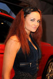 th_59109_Celebutopia-Maria_Kanellis-Spring_2009_Mercedes-Benz_Fashion_Week_Day_5-03_122_223lo.jpg