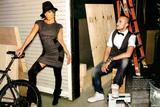 Jennifer Lopez - Elle US October 2008 - Hot Celebs Home