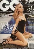 Melissa George she's got lovely chestickles!! Foto 125 (������ ������ She's Got Lovely chestickles! ���� 125)