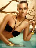 Brigitte Marie Swidrak credit : model , source & bloggers Foto 96 (������� ���� ������� ������: ������, �������� & �������� ���� 96)