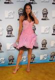 http://img222.imagevenue.com/loc335/th_68431_Megan_Fox_2008-06-01_-_2008_MTV_Movie_Awards_433_122_335lo.jpg