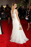 Various Celebs - Metropolitan Museum of Art Costume Institute Gala