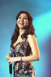 Нэнси Набиль Аджрам, фото 5. Nancy Ajram, photo 5