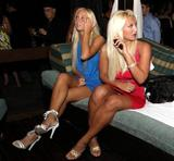 Brooke Hogan Upskirt - Here is a nice upskirt of Brooke Hogan. Foto 671 ( - Здесь приятно Upskirt Брук Хоган. Фото 671)