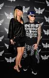 HQ celebrity pictures Paris Hilton