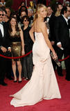 th_13906_EK_Cameron_Diaz-Academy_Awards-004_122_428lo.jpg