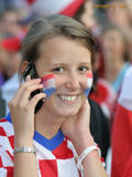 Supportrices... - Page 40 Th_00033_w_081103_EURO2008_hrvatska_12_122_441lo
