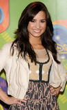 Demi Lovato -  Disney TV and Music Season photo call in Madrid, April 20, 2009 *HQ ADDS*