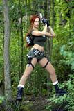 Cosplay (Look-a-Likes) Th_69799_1_815_122_457lo