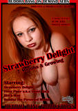 th 01260 Strawberry Delight 123 46lo Strawberry Delight