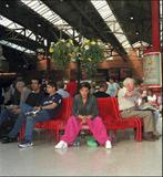 2002 estacion de trenes/train station Th_06270_Untitled_15_122_464lo