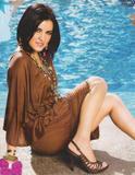Maite Perroni HQ - Beautiful mex actress from soap opera n pop group RBD Foto 29 ( - Красивые MEX актрисы из мыльной оперы N поп-группа RBD Фото 29)