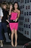 Megan Fox - How To Lose Friends & Alienate People Stills - HQ Foto 736 (����� ���� - How To Lose Friends & Alienate ���� Stills - HQ ���� 736)