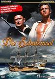 die_schatzinsel_teil1_front_cover.jpg