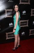 Lucy Hale - Cee Lo Green Kicks Off Opening Weekend at Gallery Nightclub in Las Vegas 04/16/11