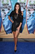 http://img222.imagevenue.com/loc624/th_37401_Jenna_Channing_at_the_2010_Teen_Choice_Awards4_122_624lo.jpg