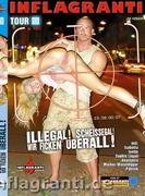 th 145287670 tduid300079 IllegalScheissegalWirfickenberall6 123 628lo Illegal! Scheissegal! Wir ficken uberall! 6