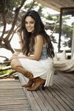 th 03831 2 122 63lo Vanessa Anne Hudgens Galerie Photos