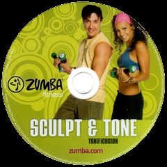 zumba_fitness_sculpt_and_tone_workout_front_cover.jpg