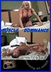 th 474973459 tduid300079 MuscleDominance 123 650lo Muscle Dominance
